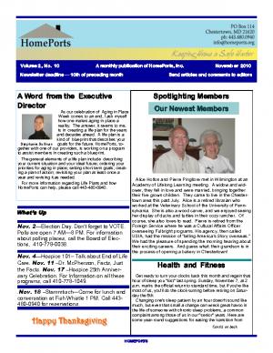 2010-11 November
